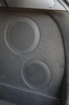 Test drive Kia Ceed 1.4 GDI – O reuşită în clasa compactă - GALERIE FOTO