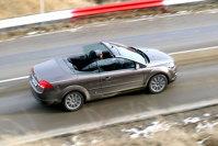 Focus CC - un cabrio incitant