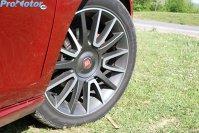 Oferta foarte buna pt Fiat Bravo Sport