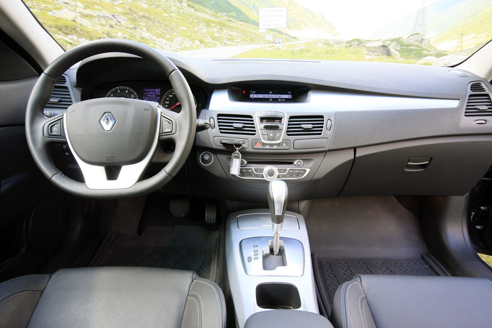 renault laguna coup daciaclub forum dacia. Black Bedroom Furniture Sets. Home Design Ideas