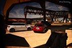 Dilemă veche, răspunsuri noi: Citroen DS5 Hybrid4 vs. Lexus CT200h
