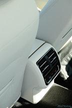 TEST comparativ: Mazda6 vs VW Passat, Ford Mondeo şi Peugeot 508. Noii veniţi din clasa medie