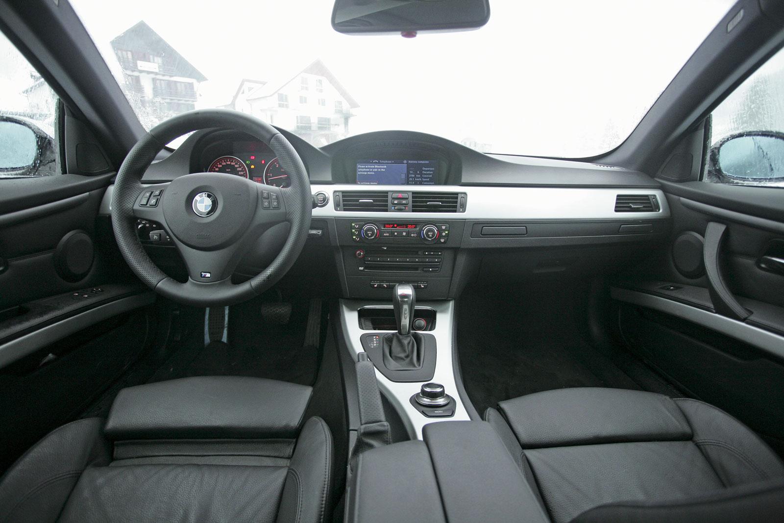 Videoclipuri Audi A5 Vs Bmw Seria 3 Coupe