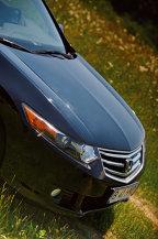 Mazda6 vs Honda Accord vs Toyota Avensis