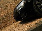 Audi A8 vs. BMW Seria 7