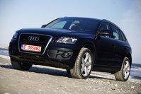 Audi si atat