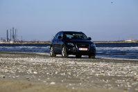 Audi Q5 foate fi puternic personalizat