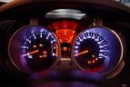 Nissan Juke 1.6 DIG-T vs. MINI Cooper S Countryman
