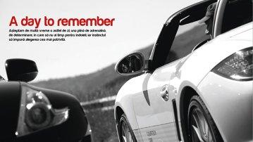 Porsche Boxster versus Nissan 370Z Roadster