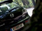 Hot-hatchuri turbo familiste: Mazda3 MPS & Skoda Octavia RS
