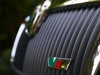 O siglă de la care se doreşte în continuare obţinerea notorietăţii: Octavia RS este al doilea cel mai vândut hot-hatch turbo la noi, după VW Golf GTI.