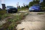 Honda Civic Hybrid vs Toyota Prius