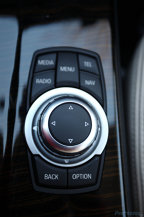 BMW 525 xDrive Seria 5 Touring. TEST de anduranţă. 5.000 de km cu familistul BMW