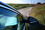 MEGA ROAD TRIP: Cu Opel Insignia Country Tourer spre izvoarele Dunării