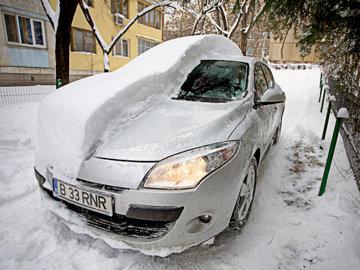Anduranta - Renault Mégane 1.5 dCi