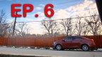Chevrolet Aveo Sedan, Ep. 6: consum, preţuri şi concluzii