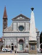 A doua parte a periplului prin Italia cu Renault Megane Collection 2012
