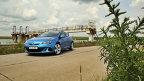 Test VIDEO cu Opel Astra OPC. Fabrica de păcate