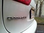 O să conduc noul Nissan Qashqai vreme de două săptămâni. Întreabă-mă ce vrei despre el