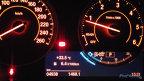 TEST: 1.500 km cu BMW 420d xDrive prin România – până în Bucovina şi înapoi, via Transrarău
