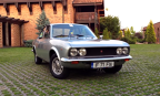 În cât timp atinge 100km/oră un Fiat 124 Sport Coupe din anii '70 - VIDEO