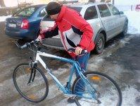 bicicleta-mountain-bike