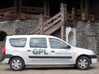 Dacia Logan MCV GPL - calcule finale