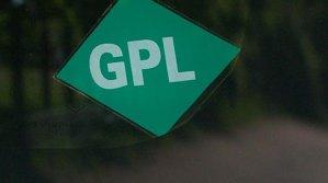 Dacia cu GPL din fabrică are un consum care te va face să o cumperi INSTANT