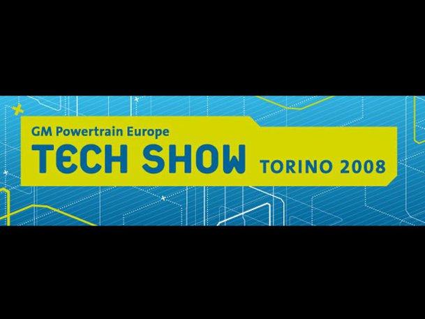ProMotor la GM Powertrain Europa