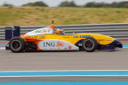 Renault Feel it 2008