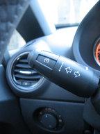 Cruise Control, secretul consumului mic pe autostradă