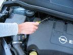 Verificaţi întotdeuna starea tehnică a maşinii pentru un consum optim