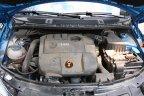 Inconvenientul major al motorului de 1,4 litri TDI este nivelul vibraţiilor, datorită configuraţiei în trei cilindri. Nici lipsa cuplului la turaţii sub 2.000 rpm nu este de neglijat. Consumul redus, însă, devine un atu care pune în umbră orice punct negativ.