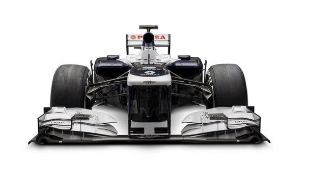 Williams renunţă la motoarele Renault în favoarea propulsoarelor Mercedes-Benz