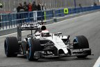 În inima McLaren. REPORTAJ