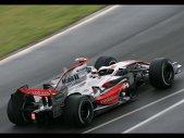 Marele Premiu al Australiei