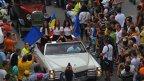 6 motive să nu ratezi Sibiu Rally Challenge 2015