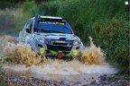 Marco Tempestini va lua startul cu Roxana Ciuhulescu la Transcarpatic Rally Raid