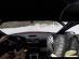 Ce se întâmplă cu maşina ta când frânezi cu stângul? Experţii ne explică.