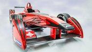 Audi şi tunerul ABT, o nouă echipă în Formula E