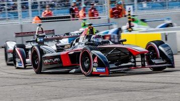 Formula E, copilul teribilist al motorsportului contemporan