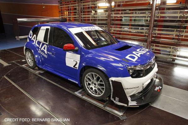 OFICIAL: Dacia Duster Pikes Peak Duster-pikes-peak-13