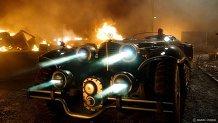 TOP 10 maşini DE GROAZĂ, pentru noaptea de Halloween!