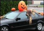"""Locul 8: """"Dacă e dovleac, e Halloween!"""""""