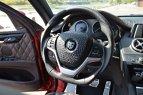 Un BMW X6 cum nu ai mai văzut e de vânzare - GALERIE FOTO
