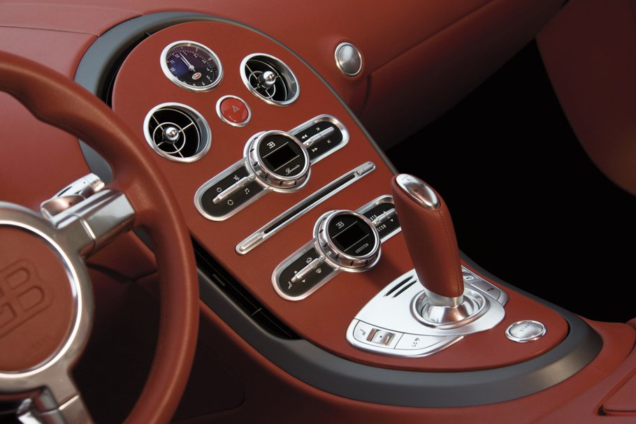 imagini bugatti veyron hermes special edition. Black Bedroom Furniture Sets. Home Design Ideas