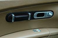 Bugatti Veyron Hermes Special Edition