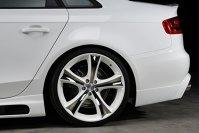 Audi A4 Rieger