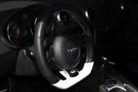 Audi TT PS by PPI