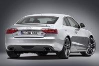Audi A5 by B&B